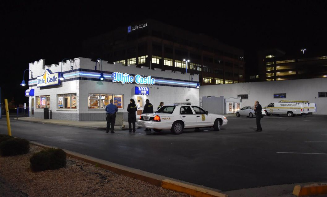 JUDGES SHOT IN INDIANAPOLIS AT WHITE CASTLE - 5-1-19 FOX 59.jpg