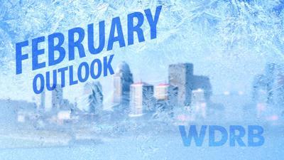 February Outlook