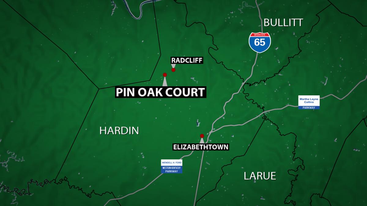 pin oak court homicide 5-22-19