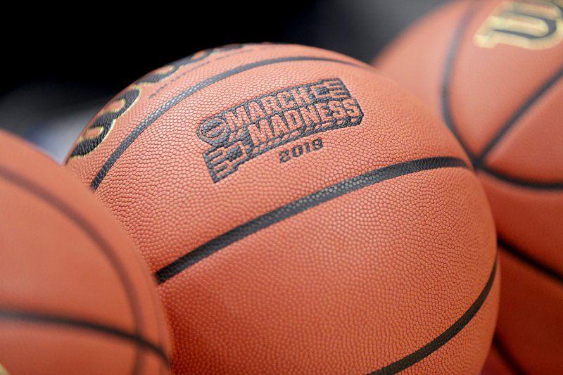 NCAA BASKETBALL 2019 LOGO - AP FILE.jpeg
