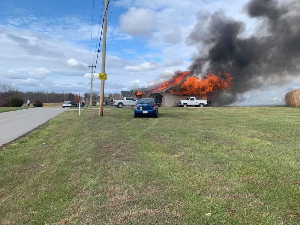 monroe township fire photo 2.jpg