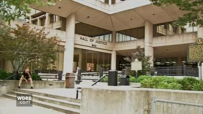 Study criticizes Louisville court system, questions work ethic of some district judges