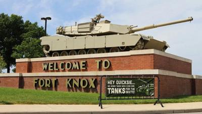 Fort Knox Sign War.jpg