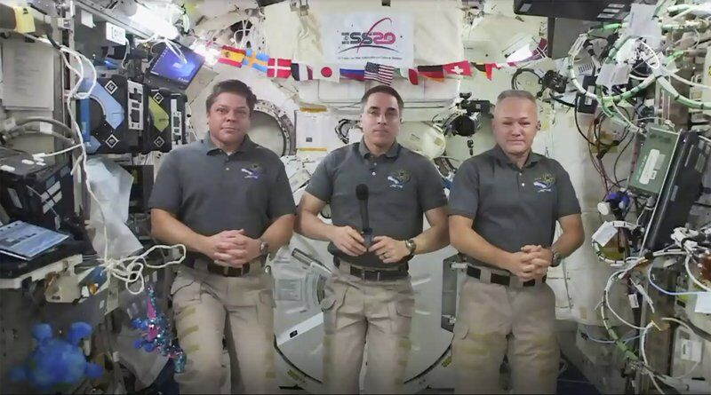 SPACE X ASTRONAUTS - AP - 7-31-2020.jpeg