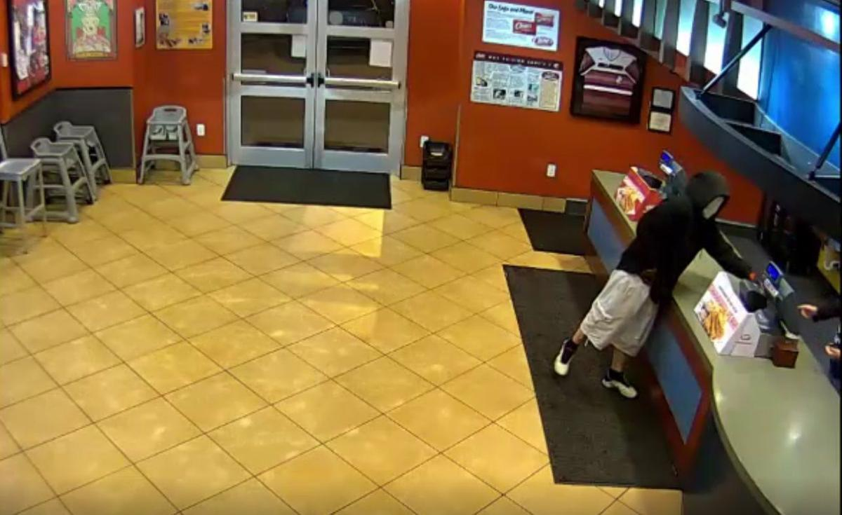 RAISING CANE'S ROBBERY - FROM SURVEILLANCE VIDEO 2.jpg