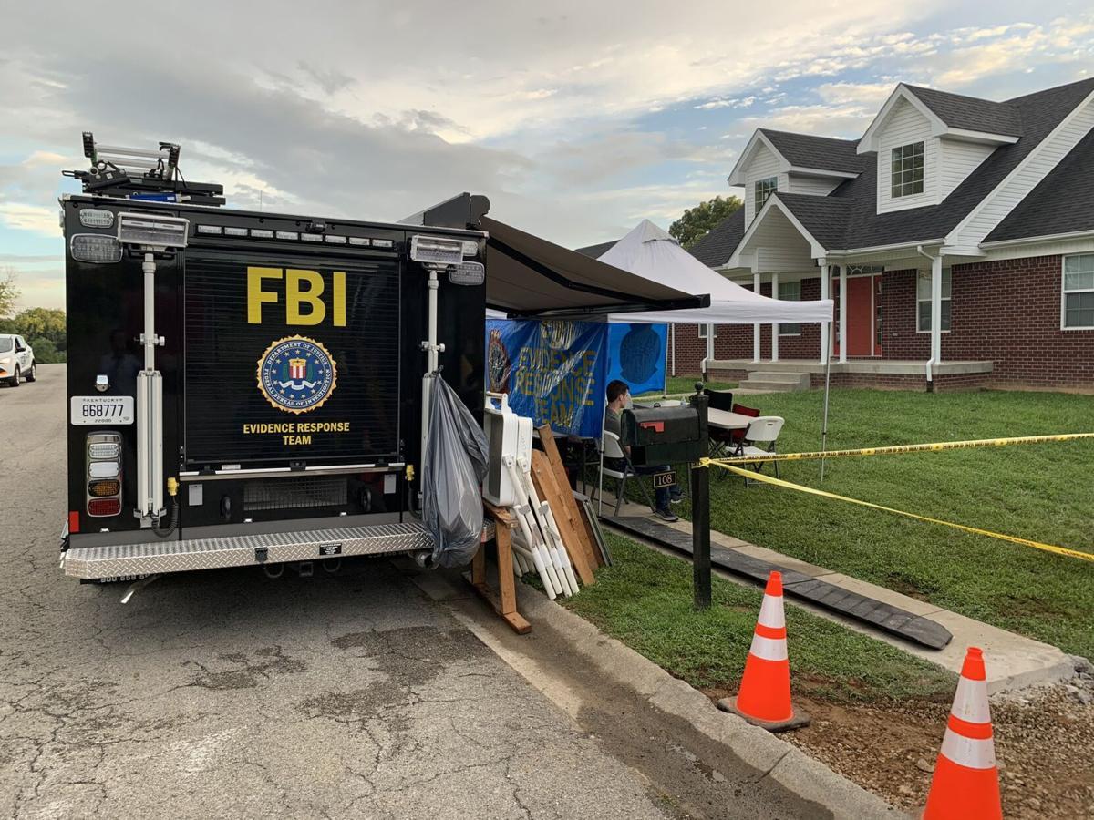 FBI Bardstown Search Day 2 - 8-25-21.jfif
