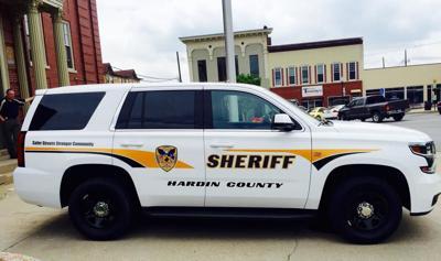 KSP investigating after man shot by Hardin Co. Sheriff's deputy