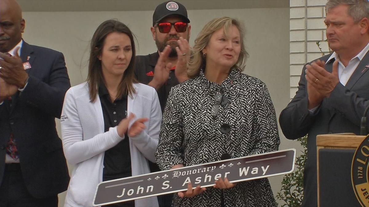 JOHN ASHER STREET SIGN UNVEILED 4-29-19 2.jpg