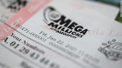 Mega Millions generic - CNN photo.jpg