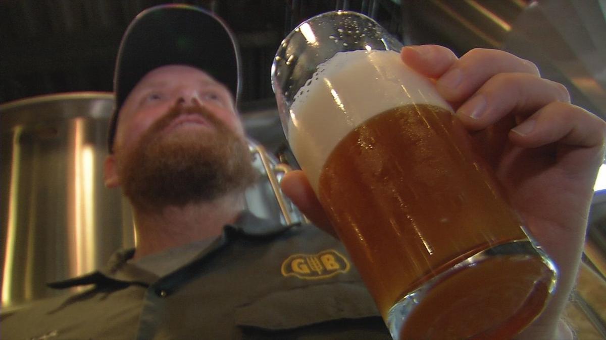 wastewater beer 8-12-19 2