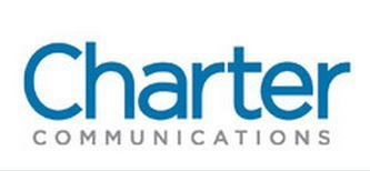 Charter to be Louisville's cable provider following Comcast-TWC merger