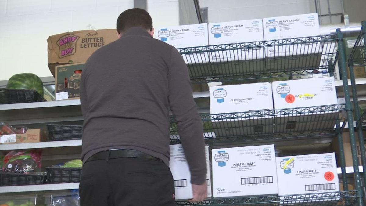 Omni food donation.png
