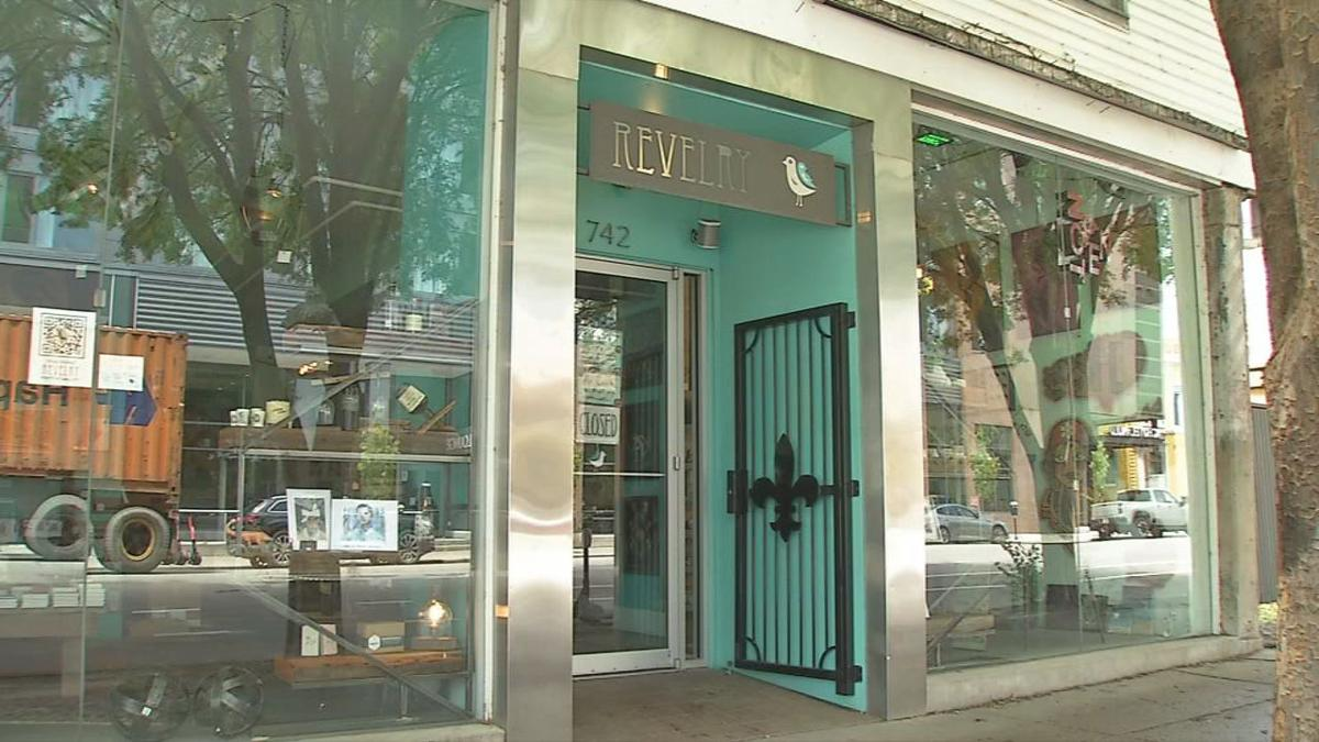 Revelry Boutique store front.jpg