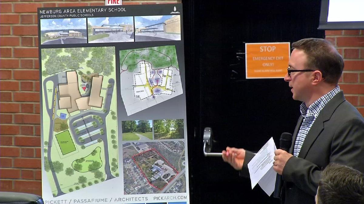 JCPS NEW SCHOOLS MEETING 10PKG.transfer_frame_4646 more plans.jpg
