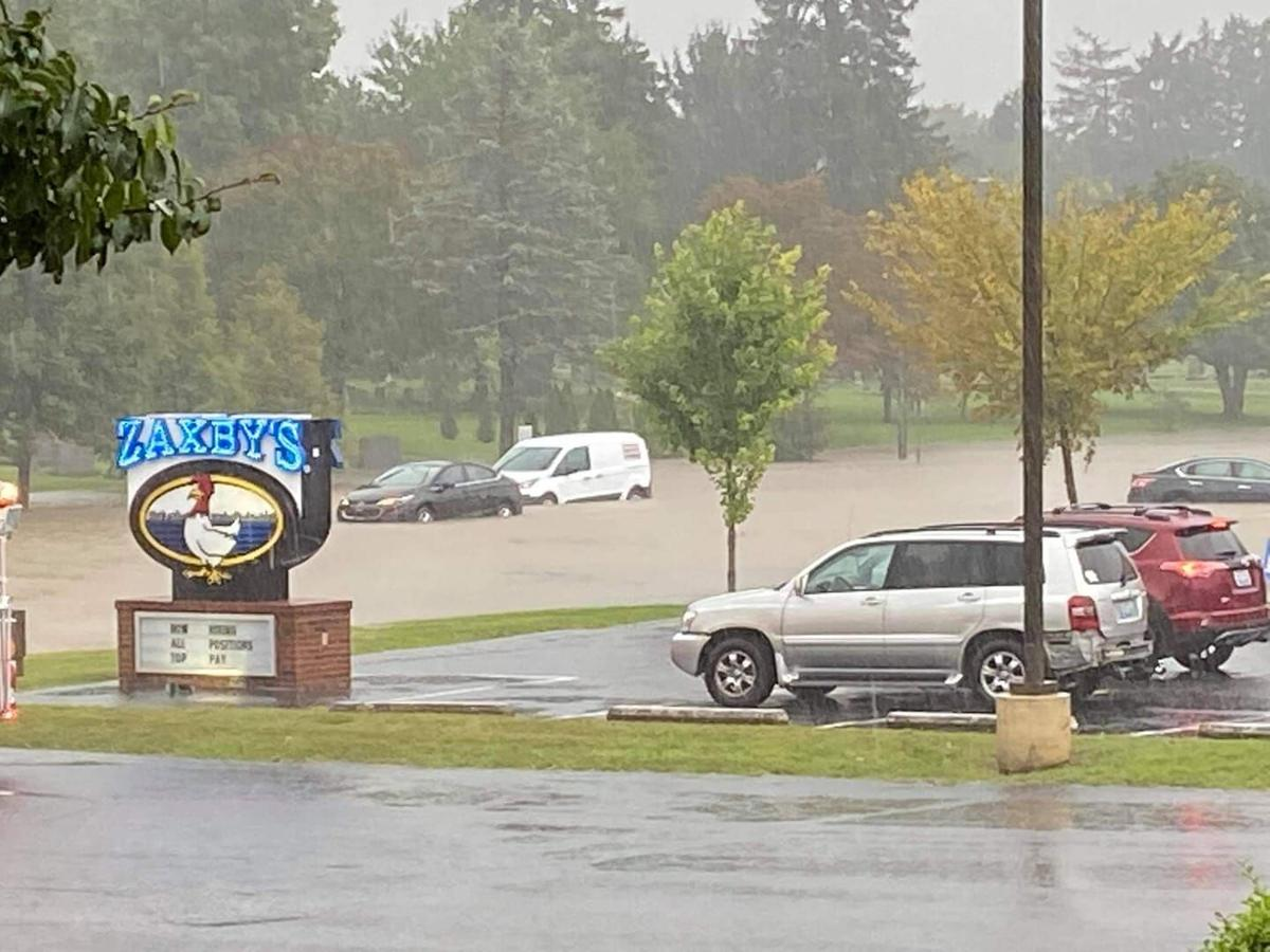 BARDSTOWN FLOODING - NORTH 3RD ST - NELSON CO SHERIFF.jpg