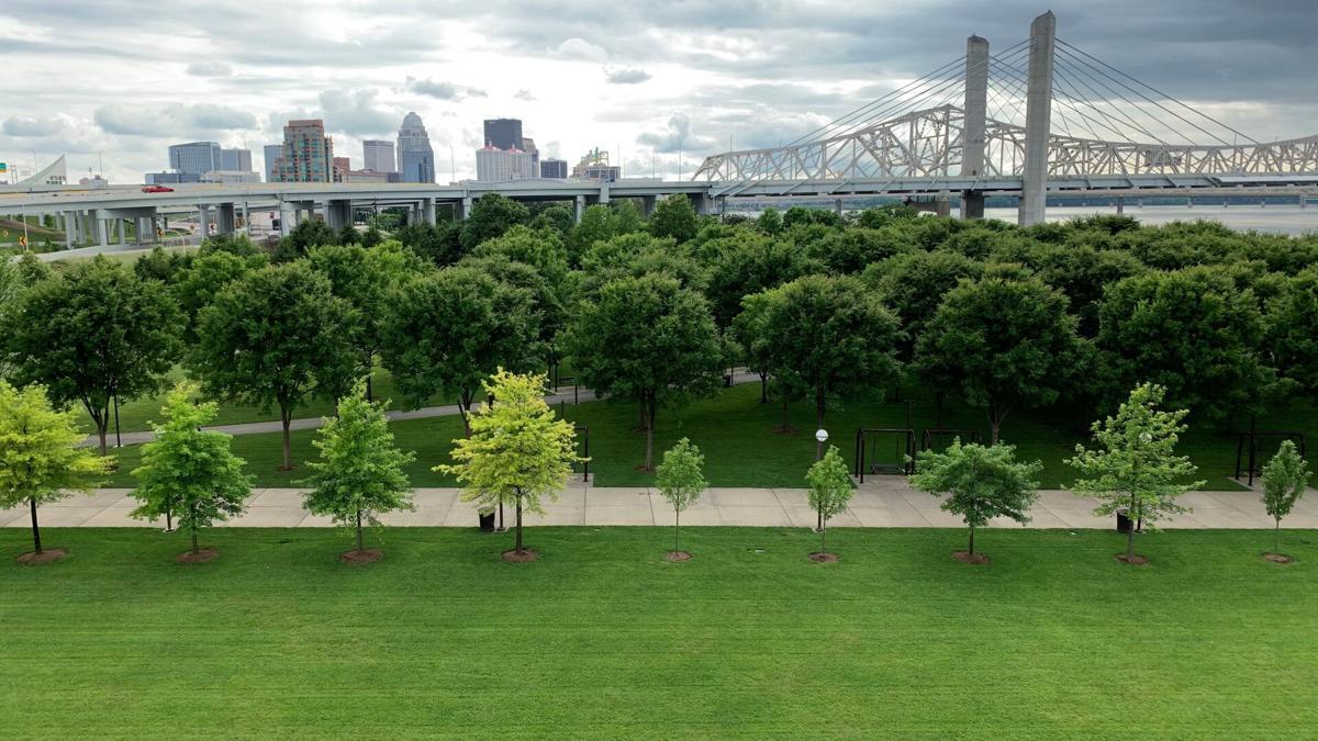 Park Pic 1.jpg