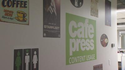 87d53dee8 Louisville-based CafePress acquired by Snapfish in San Francisco ...