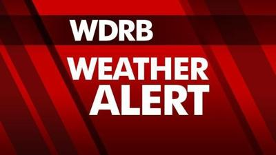 Marc Weinberg to LIVE TWEET 2:30 p m  National Weather