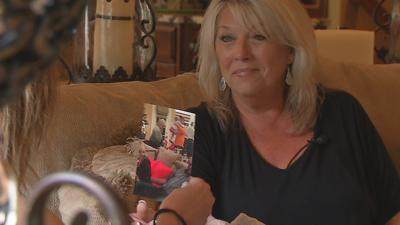 Charlee Campbell's great-grandmother denounces Sheriff's theories about family custody battle