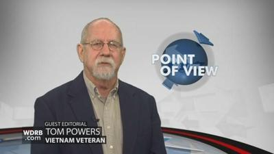GUEST POV | Why a new VA Hospital on Brownsboro Road is a bad idea