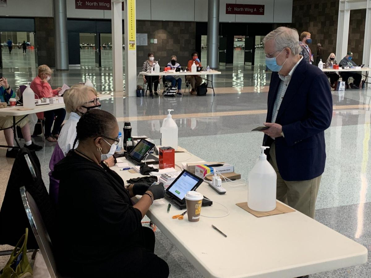 MCCONNELL VOTING AT THE EXPO CENTER- 10-15-2020 2.jpg