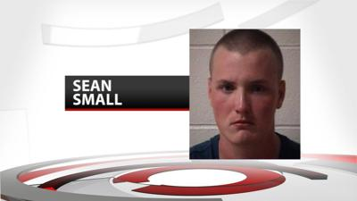 Scottsburg High School student arrested for posting Facebook video expelled from school