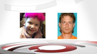 Silver Alert canceled after 2-year-old Indiana girl found | News