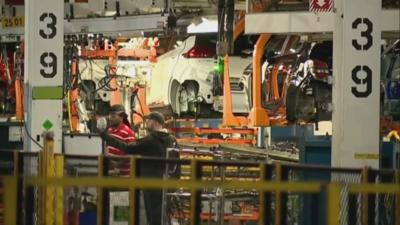 generic factory workers.jpg