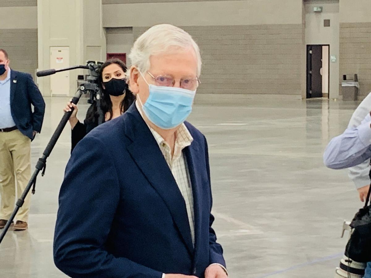 MCCONNELL VOTING AT THE EXPO CENTER- 10-15-2020 3.jpg