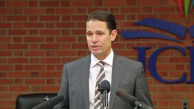 JCPS Superintendent Marty Pollio.jpg