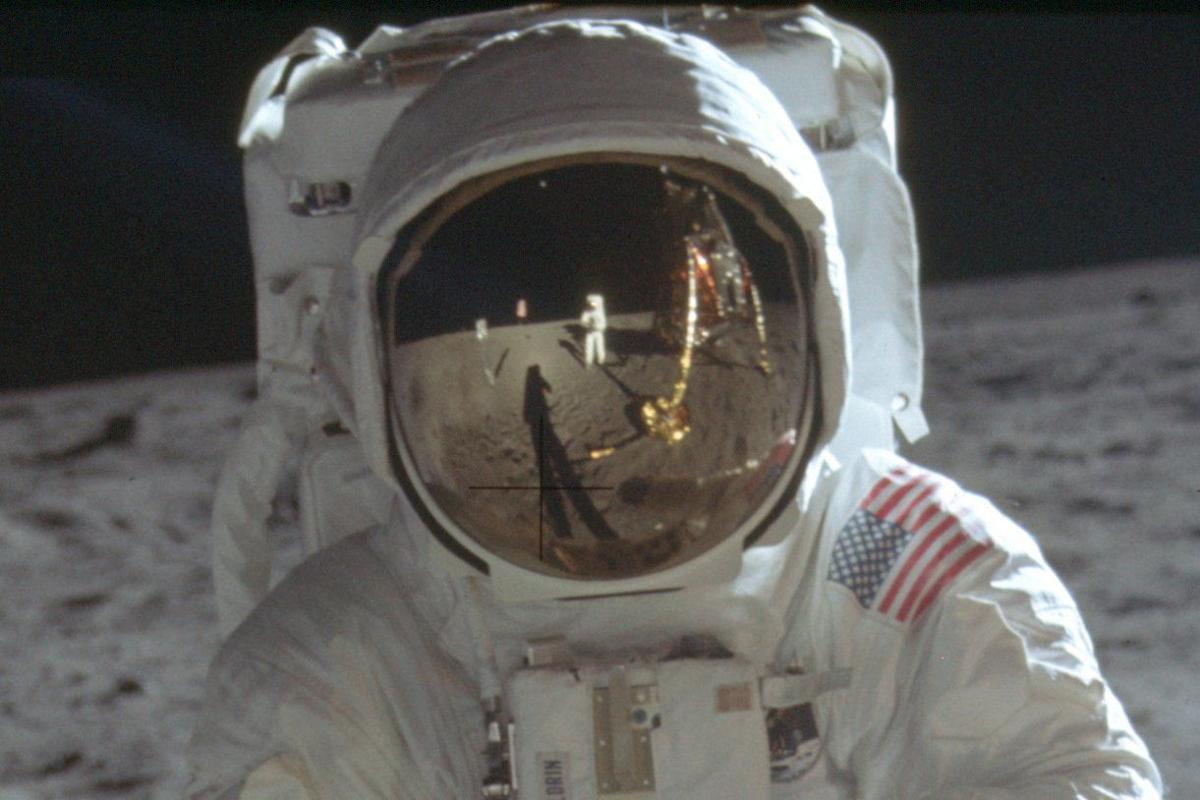 MOON LANDING - NASA - AP FILE.jpeg
