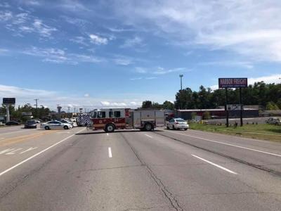 Elizabethtown double fatal motorcycle crash 8-13-19