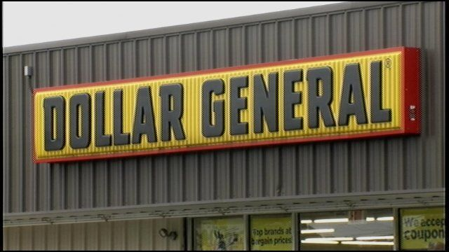Dollar General Employee Benefits >> Dollar General Is Opening 1 000 New Stores Next Year