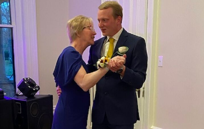 PARALYZED WOMAN REHABS TO DANCE WITH SON AT HIS WEDDING - EDIT.jpg