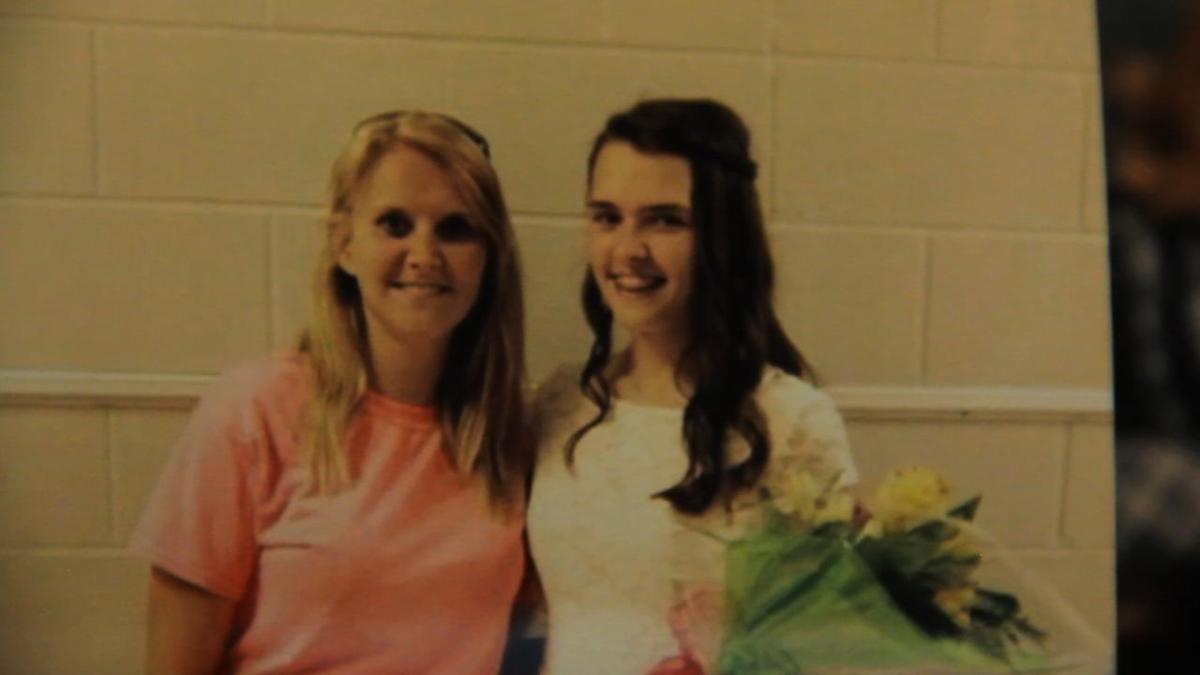 Crystal Rogers with daughter Kyleigh Fenwick.jpg
