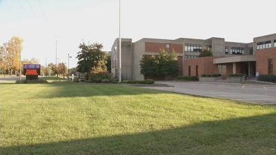 Southern High School to increase security on campus Monday after social media post circulates