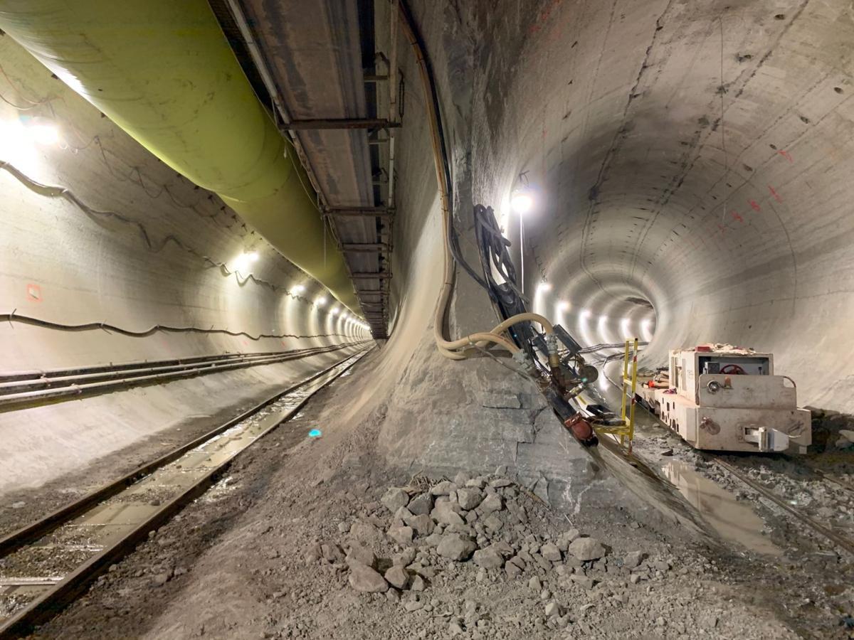 MSD Tunnel Tour 7.jpg