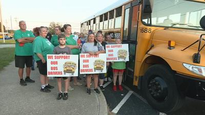 Bullitt County bus drivers.png