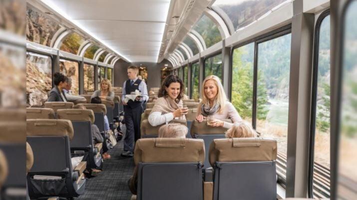 luxury train 11-22-20.JPG