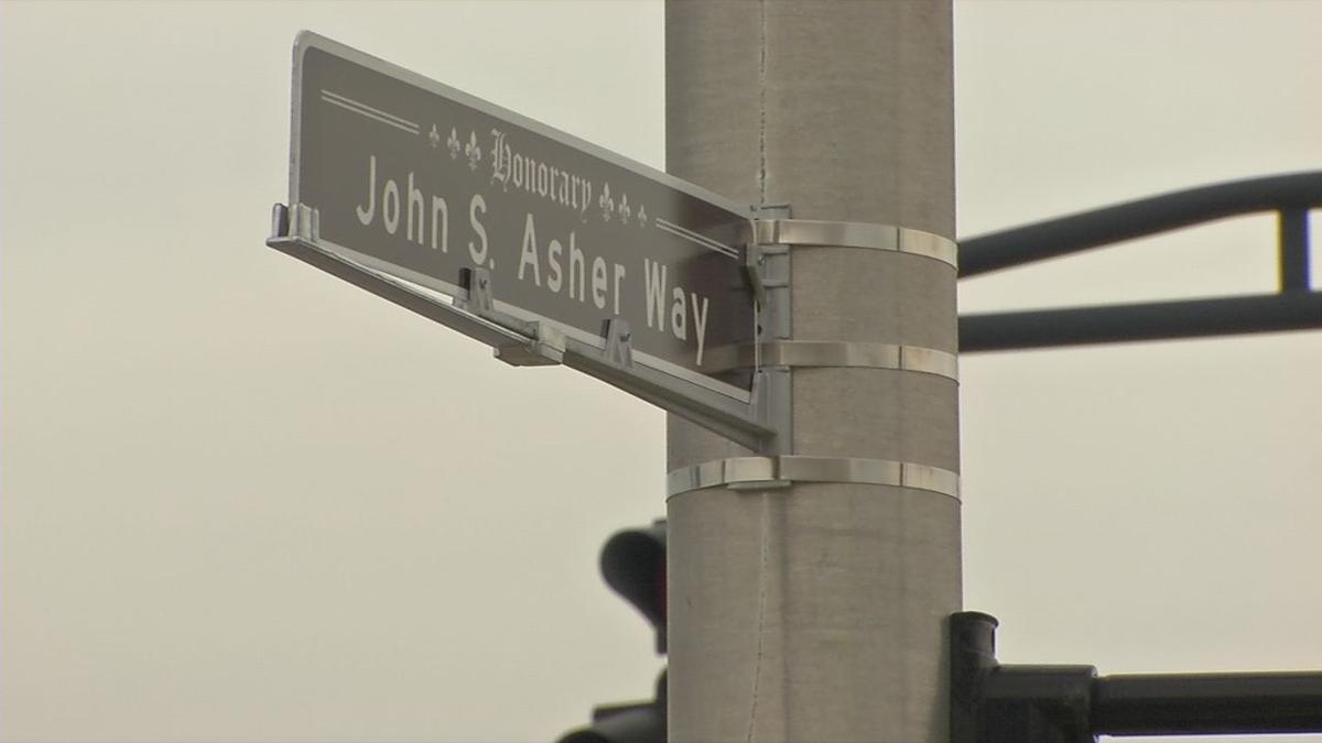 JOHN ASHER STREET SIGN UNVEILING 4-29-19 1.jpg