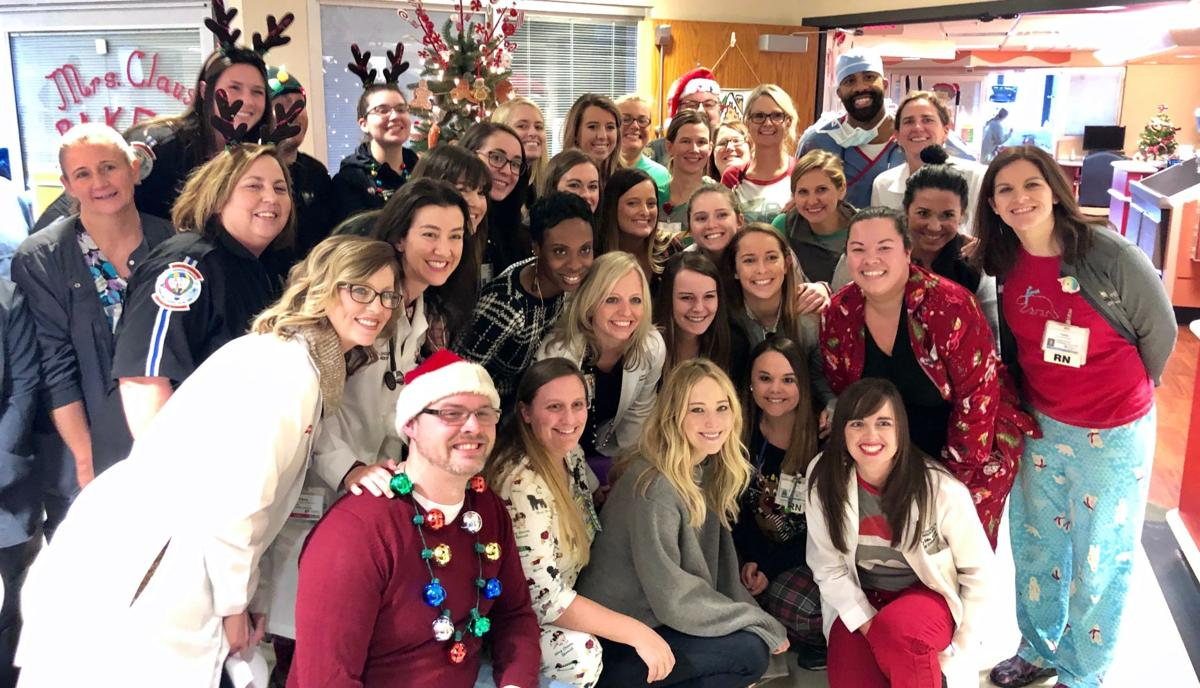 JENNIFER LAWRENCE AT NORTON CHILDRENS XMAS 2018.jpg