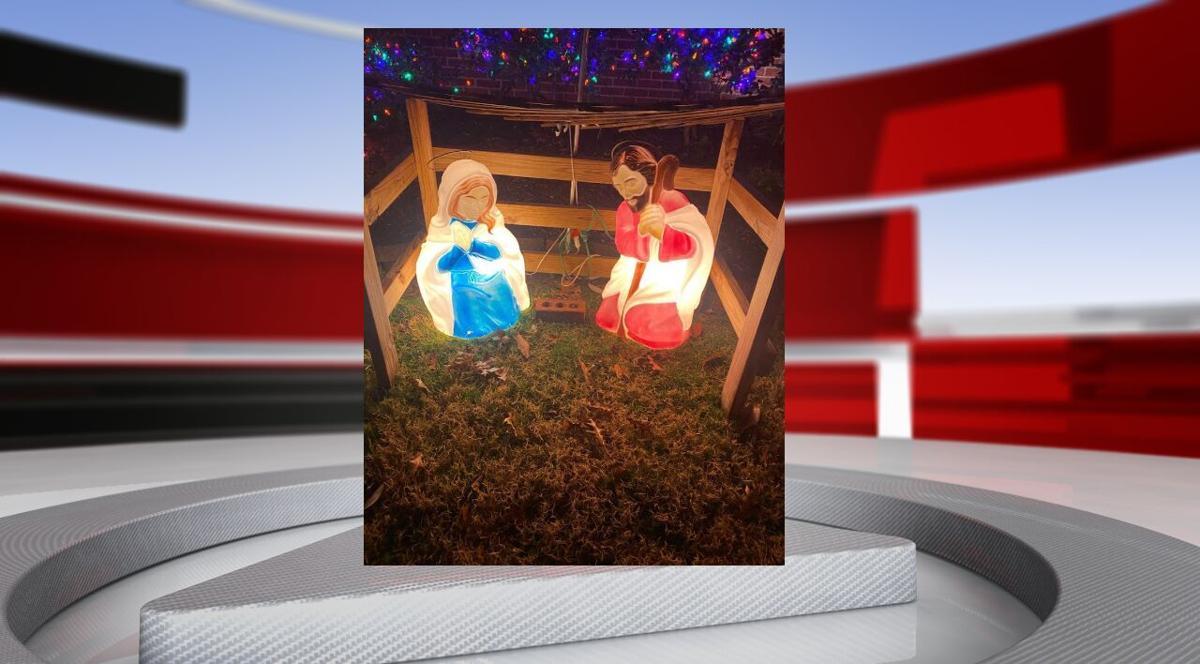 Baby jesus nativity scene (Nextdoor).png