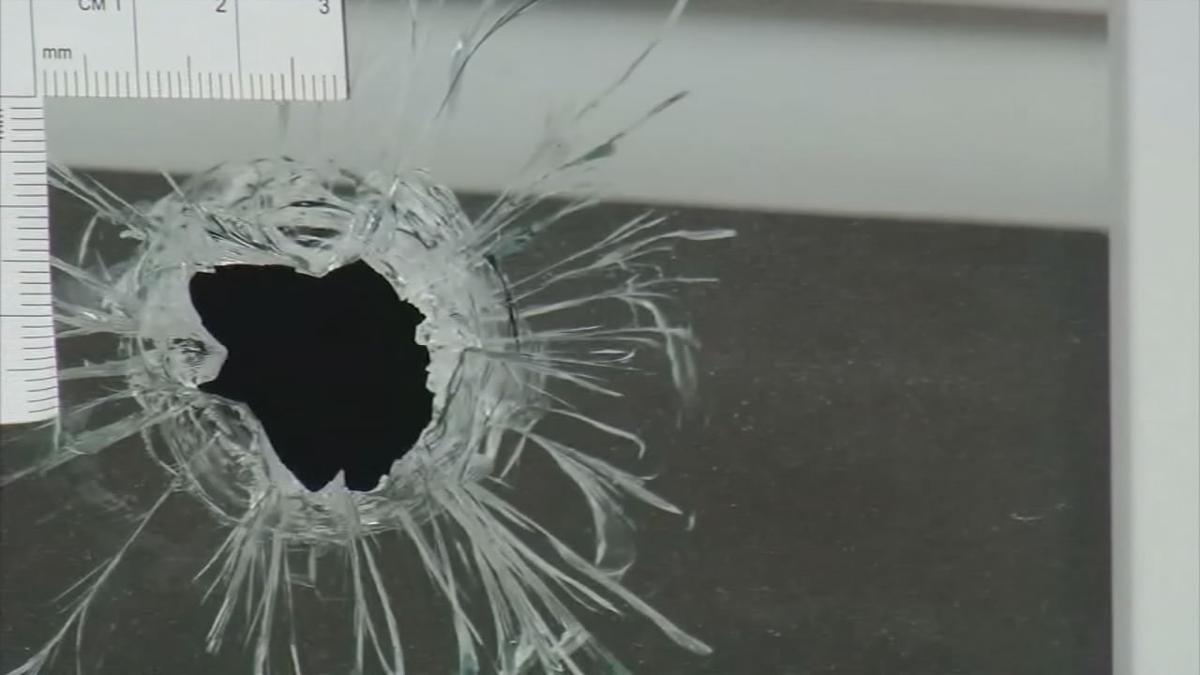 BREONNA TAYLOR'S APARTMENT - bullet hole in window  - 1  (3).jpg