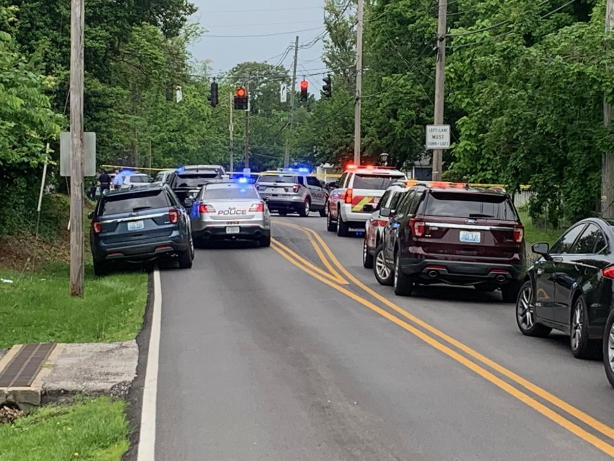 LMPD SHOOTING - WATTERSON TRAIL AND RUCKRIEGEL 5-15-19 1.jpg