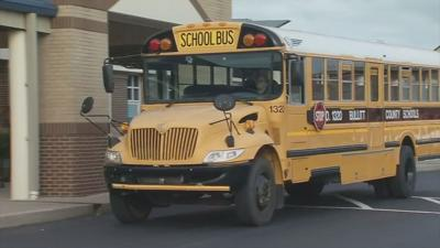 Bullitt County Schools bus (1).jpeg