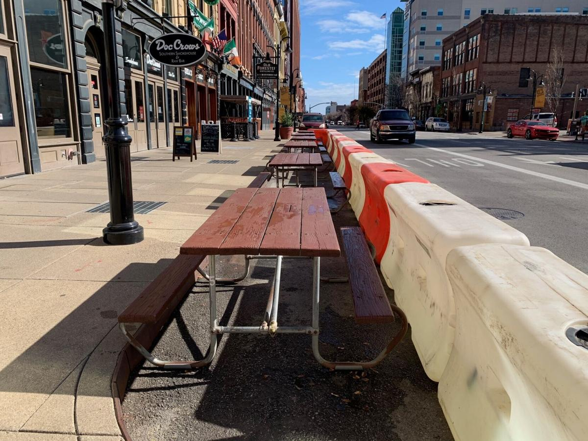 Main Street Tables.jpg