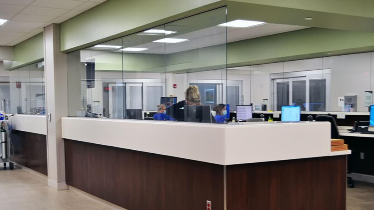 Baptist Health La Grange ER expansion (1).jpeg