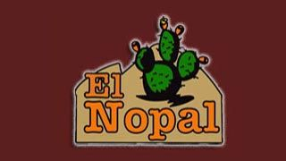 New El Nopal restaurant coming to Louisville's south end