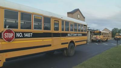 Bullitt County Schools bus.jpeg