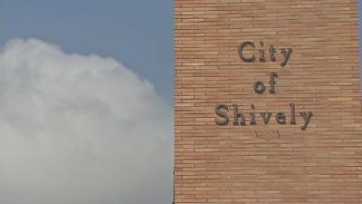 Shively property owners will soon get $100 checks
